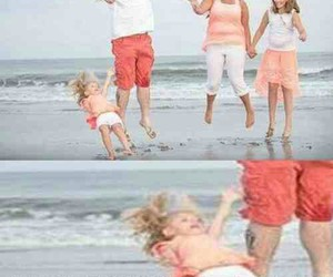 funny, lol, and family image