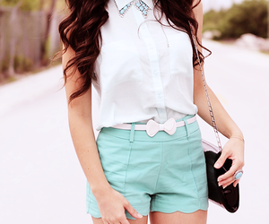 fashion, perfect, and outfit image
