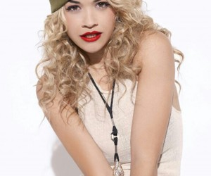 beautiful, calvin harris, and blonde image