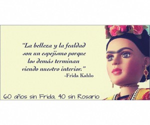 31 Images About Frida Kahlo On We Heart It See More About Frida