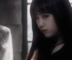 kara, kpop, and korea image