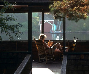 (2) perfect summer day #NorthBound | Mer en känsla | Pinterest