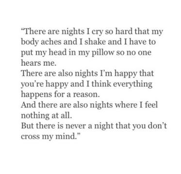 Image about love in Deep In My Feelings by Grace