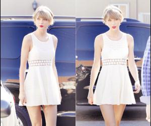 Taylor Swift, Ts, and taylorswift image