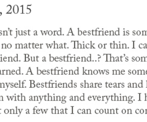 text, best friends, and bff image