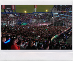 argentina, 2014, and one direction argentina image