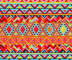 aztec, wallpaper, and background image