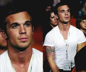 boy, cam gigandet, and Hot image