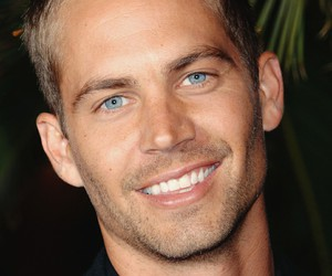 angel, fast & furious, and handsome image