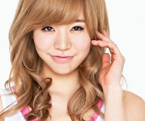 girls generation, sunny lee, and snsd image