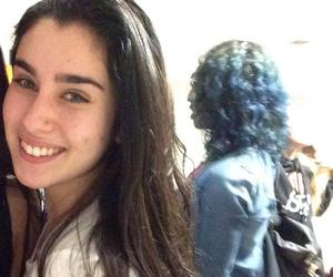 lauren, 5h, and lauren jauregui image