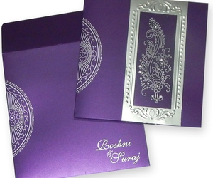 wedding cards from india, hindu wedding cards, and indian wedding cards image