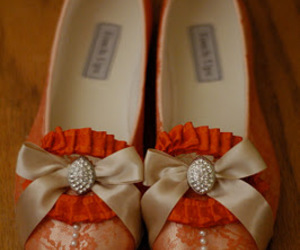 Halloween, marie antoinette, and shoes image