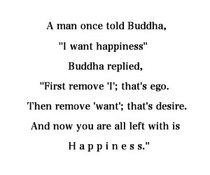 Buddha, girly, and happiness image