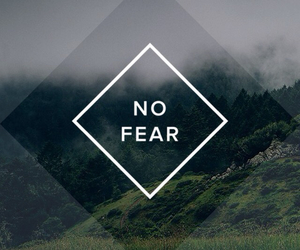 inspiration, nofear, and tumblr image