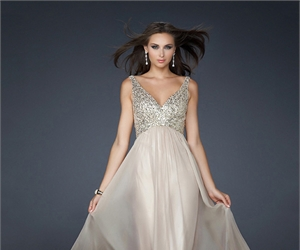 cheap prom dresses, prom dresses cheap, and 2015 prom dresses image