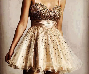 fashion, dress, and missesdressy image