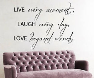 live laugh love image