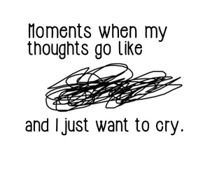 cry and moments image