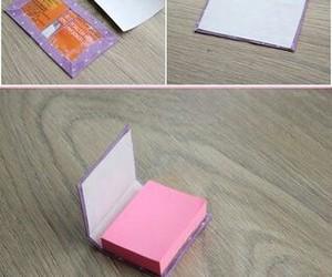 diy, Easy, and note image