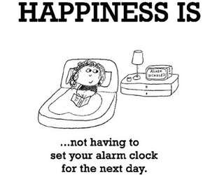 funny, happiness, and life image