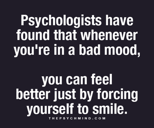 psychology, bad, and mood image