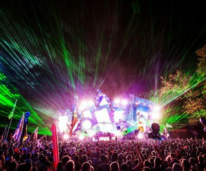 clarity, lights, and paradise image