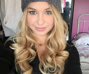 enjoyphoenix, beauty, and youtube image