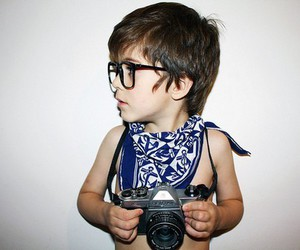 hipster image