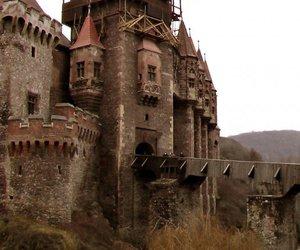 castles image