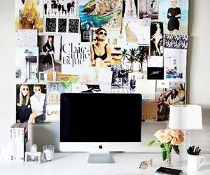tumblr, apple, and inspiration image