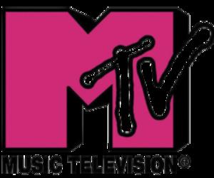 mtv, music, and transparent image