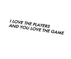 Taylor Swift, game, and Lyrics image