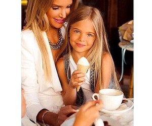 fashion, girls, and little girl image