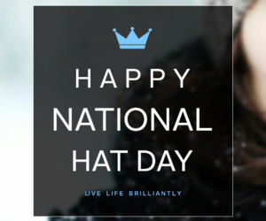 hair, hairstyles, and hats image