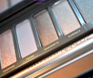 urban decay and naked2 image