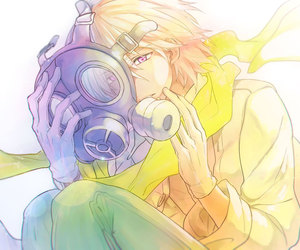 clear and dramatical murder image