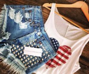 ropa de verano image