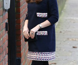royalty, style, and kate middleton image