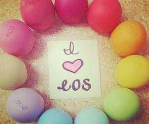 eos and colors image