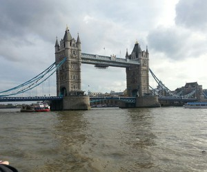 london, memories, and sunny day image