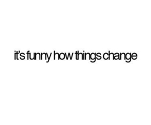 quote, text, and change image