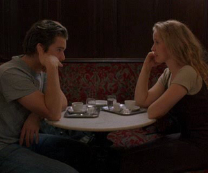 before sunrise and movie image