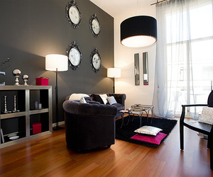 luxury, pretty, and room image
