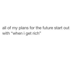 rich, future, and quotes image