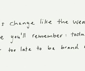 be better, change, and swiftie image