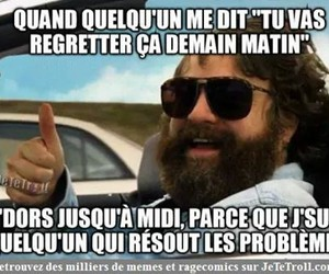 lol, xD, and mdr image
