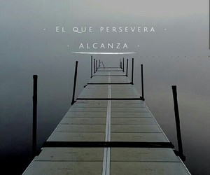 frases, positivismo, and citas image