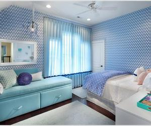 bedroom image