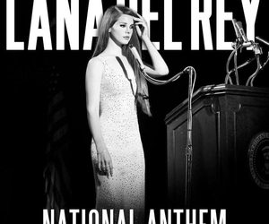 beauty, national anthem, and perfect song image